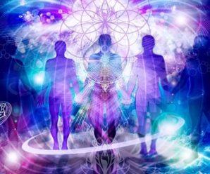 Corpo e coscienza