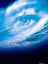 Il contenimento dello sguardo in Psicomotricità