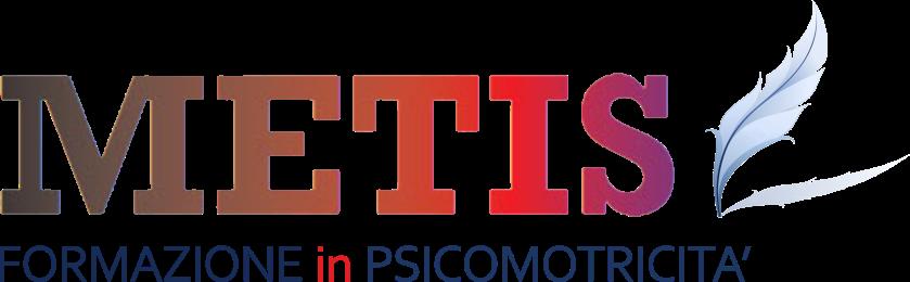 Metis - Scuola Superiore di Formazione in Psicomotricità