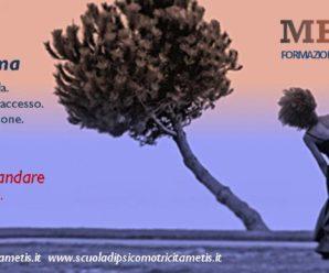 26 e 27 ottobre 2019 a Roma Presentazione della Scuola e colloqui informativi e di accesso