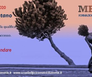 27-28-29 febbraio 2020 a Oristano, Open time
