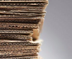 TAPPI COCCI STRAPPI. L'impiego dei Materiali Poveri per dare valore al processo creativo e concretizzare la fantasia.